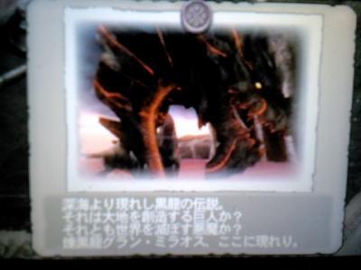 CA3G0070_convert_20111225014527.jpg