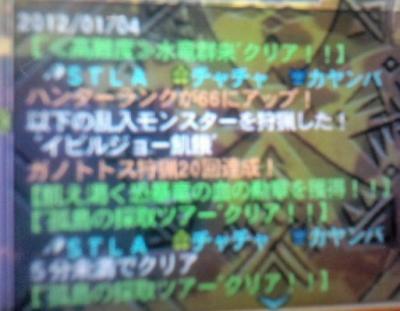 CA3G0076_convert_20120104014814.jpg