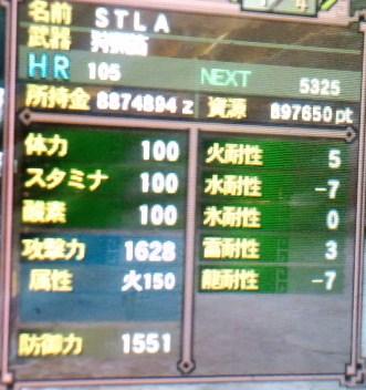 CA3G0133.jpg