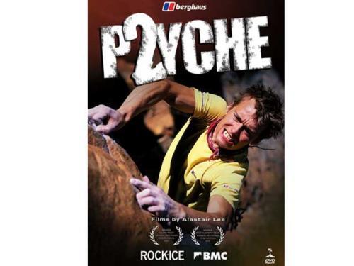P2YCHE_convert_20110323172954.jpg