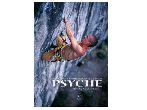 PSYCHE_convert_20110323172925.jpg