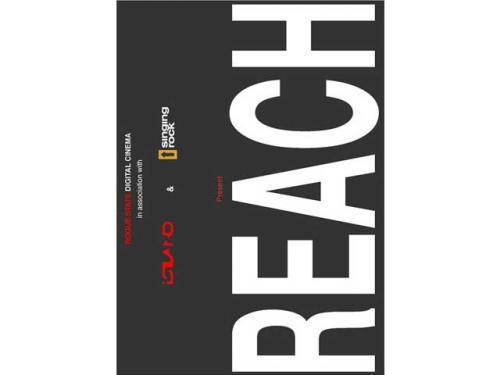 REACH_convert_20110323172853.jpg
