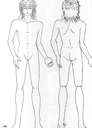 Body_1_Akitoshi.jpg