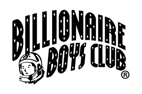 Billionaire Boys Club Logo Font 2013 Billionaire Boys Club