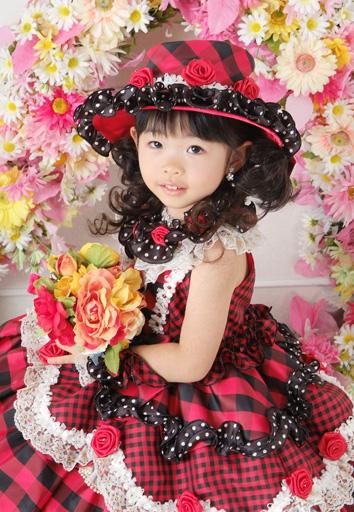 0032_20101105123327.jpg