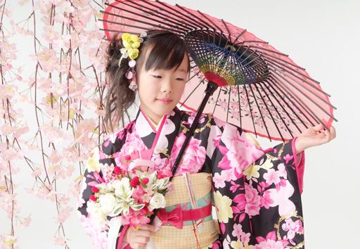 0046_20101109170406.jpg