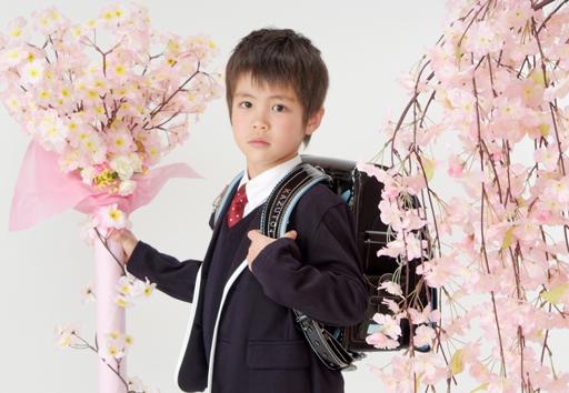 0047_20110325193834.jpg
