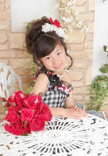 DSCF0070_20110520181213.jpg