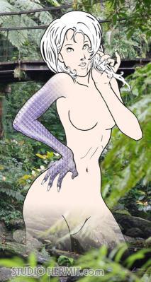 snakewoman_000