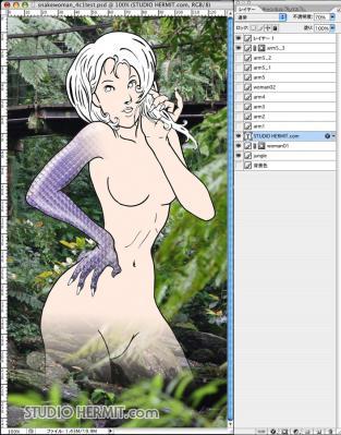 snakewoman_018