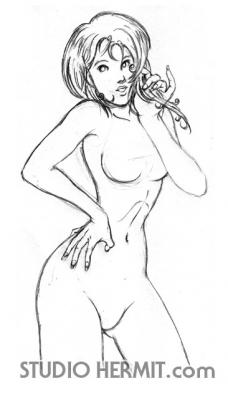 snakewoman_bk2