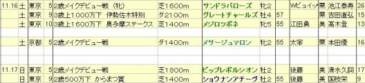 2013111617想定