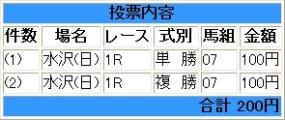 20131117ジョリファム