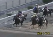20131116 水沢10R メジロオマリー 01
