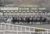 20131130 水沢9R ロータスドリーム 01