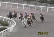 20131130 水沢9R ロータスドリーム 02