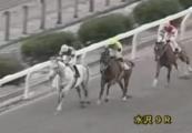 20131130 水沢9R ロータスドリーム 03