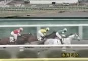 20131130 水沢9R ロータスドリーム 04