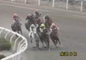 20131130 水沢9R ロータスドリーム 06