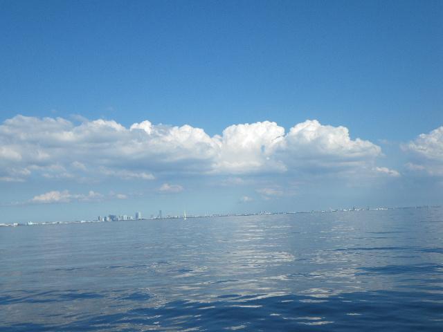 10月11日湾奥初出船 017