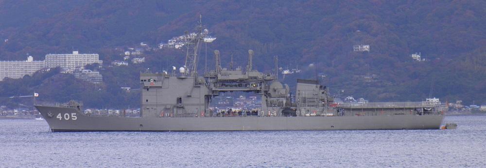 chiyoda-1.jpg
