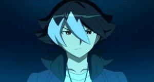 danboru+senki+wars+07+02_convert_20130516220722.jpg