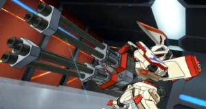 danboru+senki+wars+15+01_convert_20130711225811.jpg
