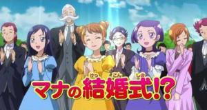 dikidoki+movie+pv+01_convert_20130715003238.jpg