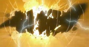 yamato2199+03+03_convert_20130330011724.jpg
