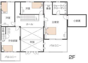 kyushu114re816t2.jpg