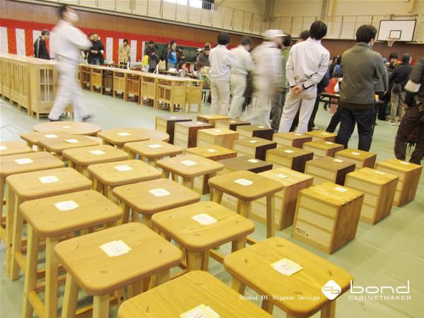 福知山訓練校 2