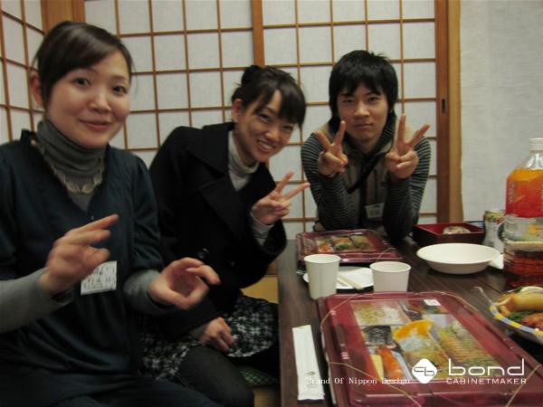 福知山訓練校 4