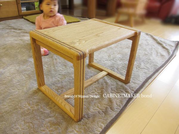 cb1 stool