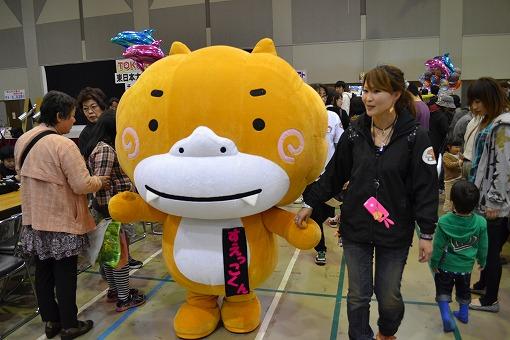 tokitouki25_04.jpg