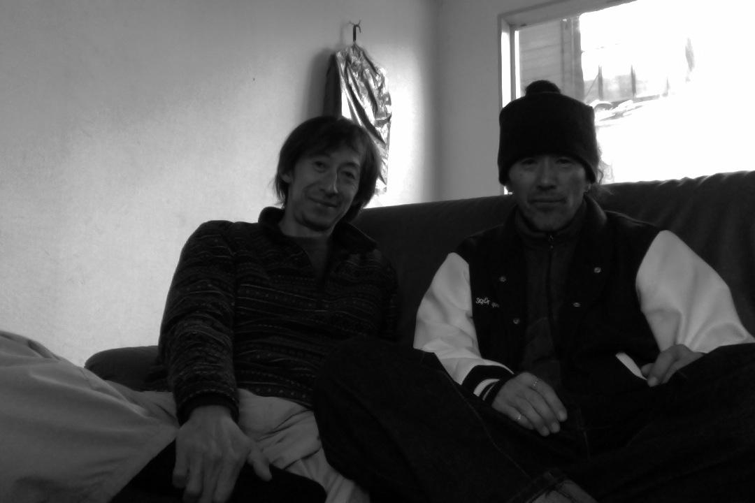 写真(12-02-13 16.11) #2