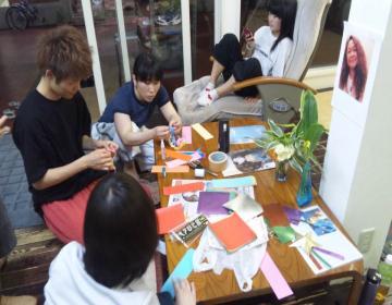 DSC_0400_convert_20110709130321.jpg