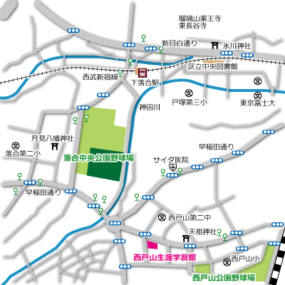 map_0644.jpg