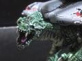 カルノザウルス11193