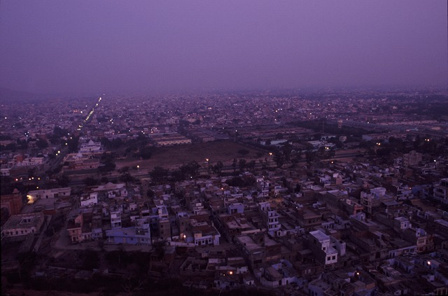 moningjaypur.jpg