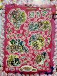 ナムコプリキュア大好き!フェスティバルDX 003
