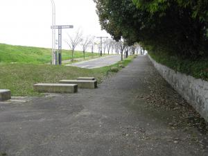 烏丸坂道 003