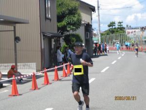 古城マラソン 003