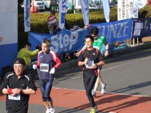 2009福知山2