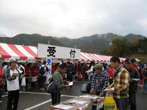 2010福知山 005