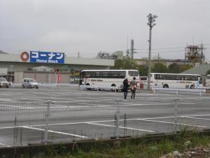 2010福知山 001