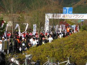 2010福知山 009