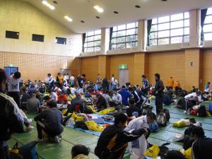 2010福知山 008