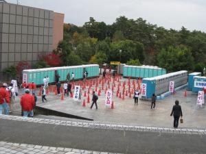 2010福知山 006