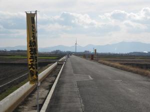 2010守山3k 004