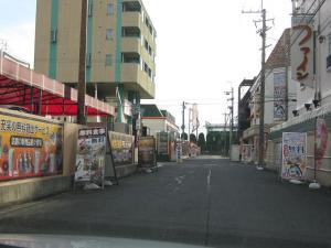 2010守山0k 002